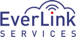 Everlink Services