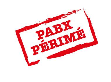 pabx perime