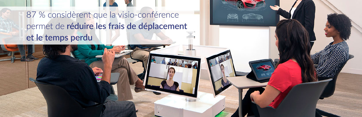 diaporama-visio-conference-2018-3