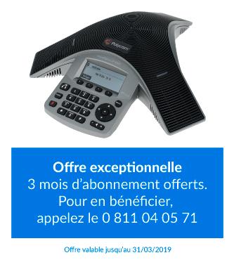 callconference