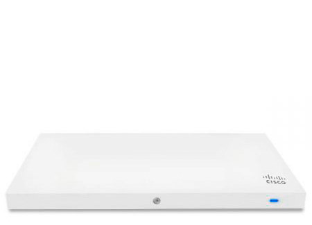 cisco-meraki-mr33