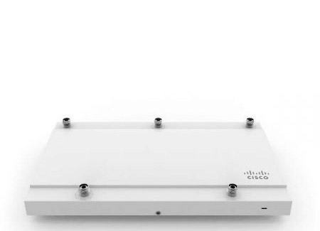 cisco-meraki-mr42e