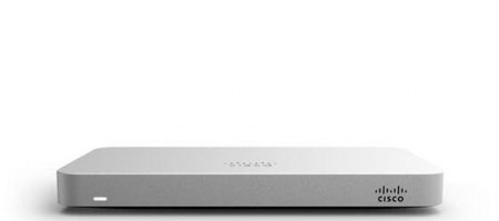 routeur-firewall-cisco-meraki-mx64