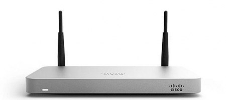 routeur-firewall-cisco-meraki-mx64w