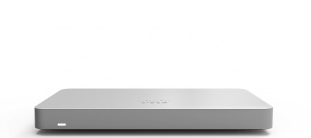 routeur-firewall-cisco-meraki-mx67
