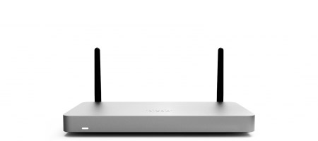 routeur-firewall-cisco-meraki-mx67w