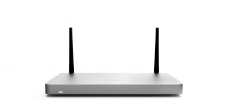 routeur-firewall-cisco-meraki-mx68cw