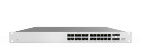 switch-cisco-meraki-ms120-24