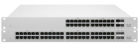 switch-cisco-meraki-ms210