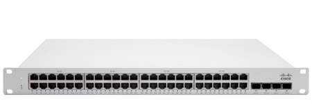 switch-cisco-meraki-ms225-48