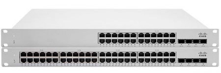 switch-cisco-meraki-ms250