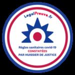 legal-preuve-regeles-sanitaires