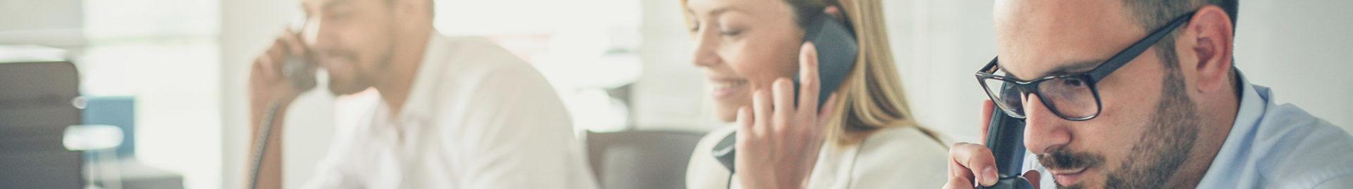 telephonie-equipements