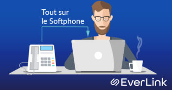 softphone-everlink